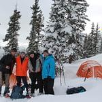 Colorado Mountaineering 2018