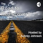 Road to Rediscovery