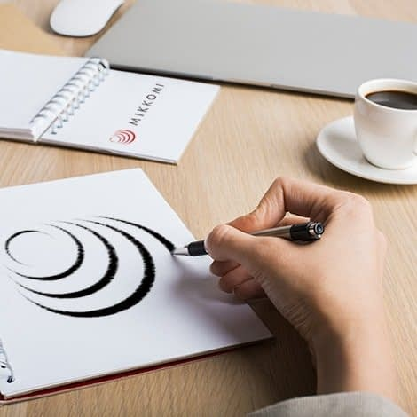 The Easy Guide to Creating a Brand Logo