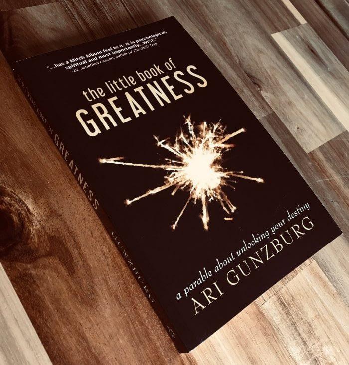 greatness-book-photo-pr2020-min