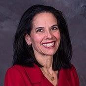 Lisa Newburger